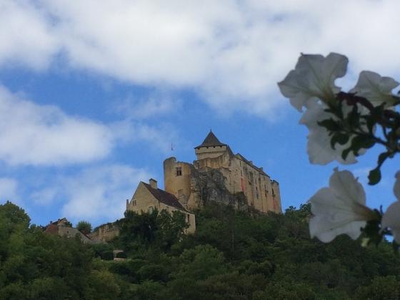 En Dordogne. Ce magnifique camping est à vendre