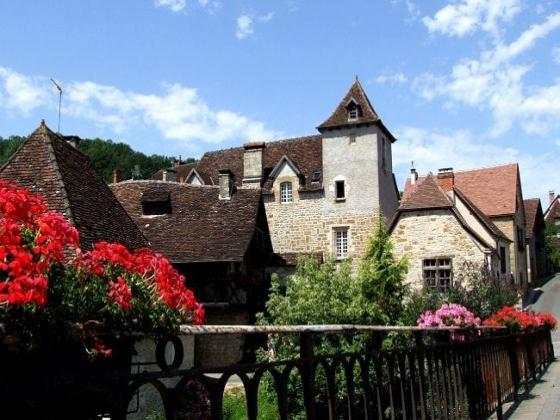 La vente de ce fonds de commerce de camping en Dordogne est à saisir!