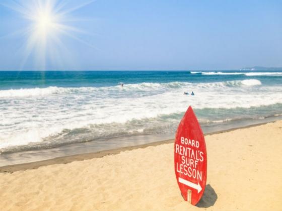 Camping à vendre a 3 kms des plages de Nouvelle Aquitaine