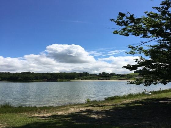 Magnifique camping en Dordogne à vendre sur un site remarquable